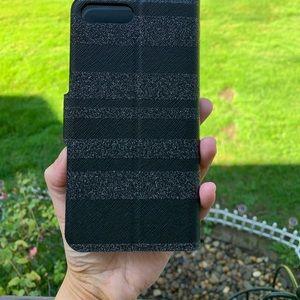 Kate Spade IPhone 8 Phone case 🌟